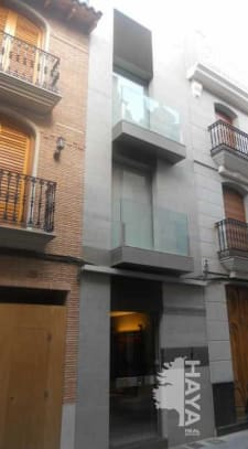 buildings venta in nules mayor