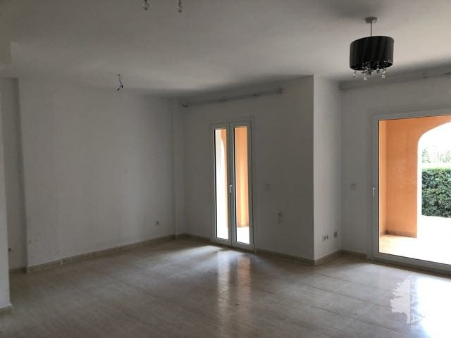flats venta in llucmajor murillo
