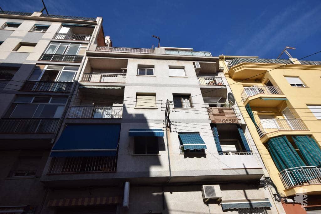 flats venta in ripollet tamarit