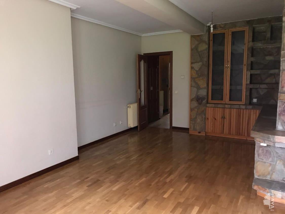 flats venta in zamora balborraz