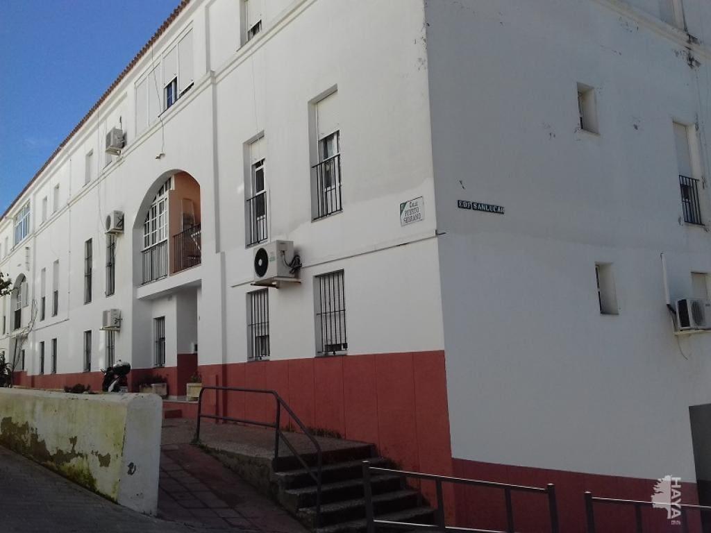 flats venta in arcos de la frontera alcalde rafael enrique