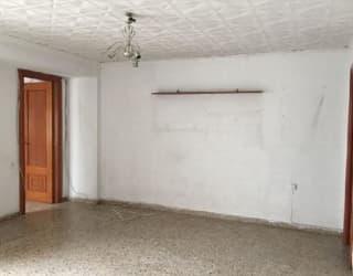 Piso en venta en calle san nicolas 46900 torrente - Calle torrente valencia ...