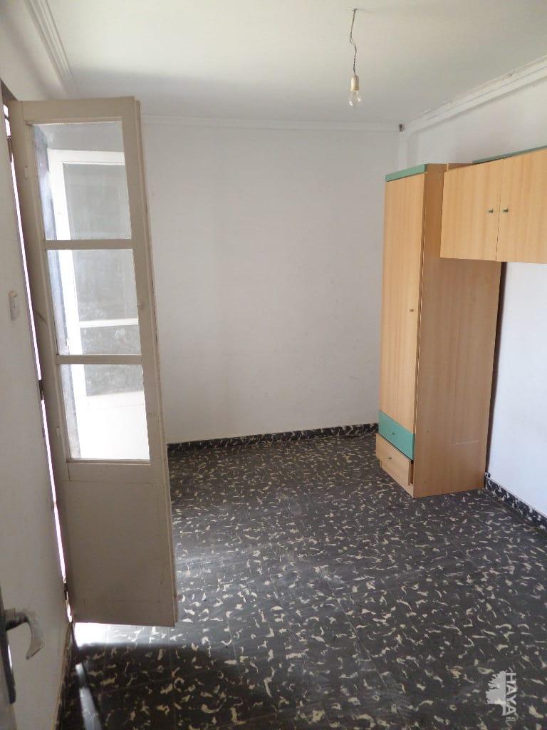 flats venta in villar del arzobispo de castellon