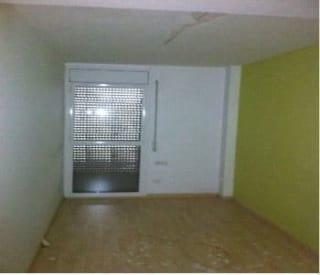 Foto 6 Calle Narcís Oller, 12, escalera B, 2º 04, 8490, Tordera (Barcelona)