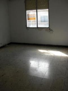 Foto 5 Calle Gregori Mayans, 4, 3º 5, 46702, Gandia (Valencia)