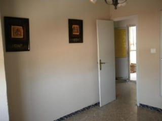 Foto 5 Calle Castilla, 44, 3º Der, 3610, Petrer (Alicante)