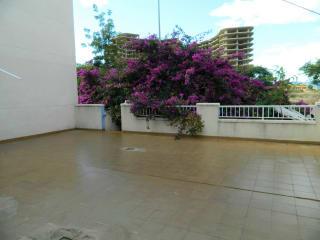 Foto 3 Calle Isabel De Villena, 6, Pb 2, 46529, Canet D'En Berenguer (Valencia)