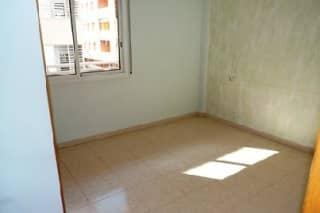 Foto 7 Calle Bilbao, 5, escalera 4, 2º 01, 17005, Girona (Gerona)