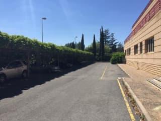 Foto 6 Calle Valdegastea, 2, 26007, Logroño (La Rioja)