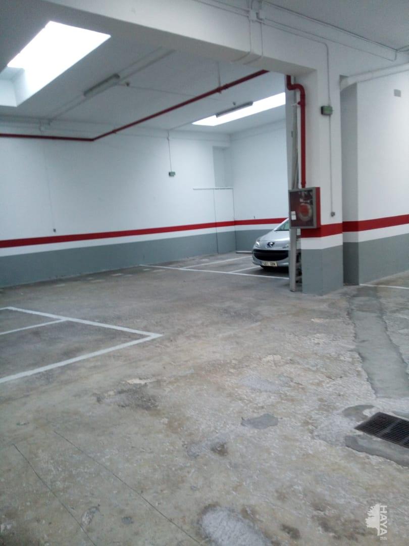 garages venta in pamplona san blas