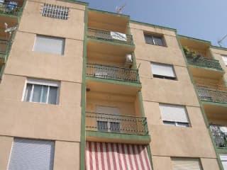 Foto 1 Avenida Sagi-Barba, 17, 4 º Izq, 3520, Polop (Alicante)