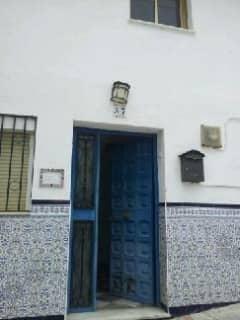 Foto 4 Calle Granadillos, 37, Bajo, 29716, Canillas De Aceituno (Málaga)