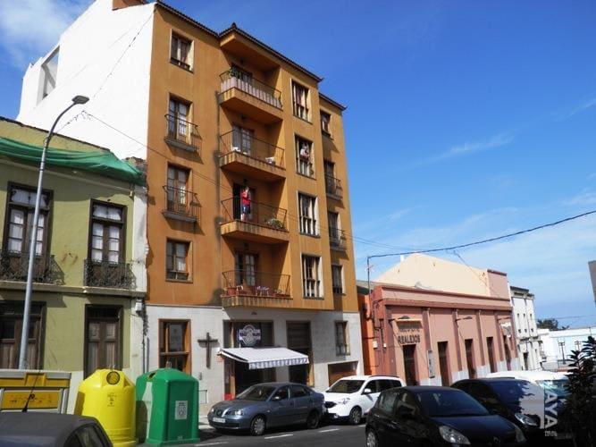 flats venta in los realejos san agustin