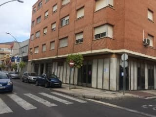 Foto 1 Calle Jose Nebot, 47, Bajo, 12540, Villarreal (Castellón)