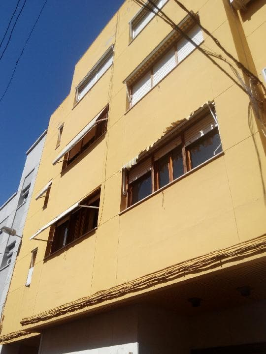 Venta de pisos/apartamentos en Càrcer,