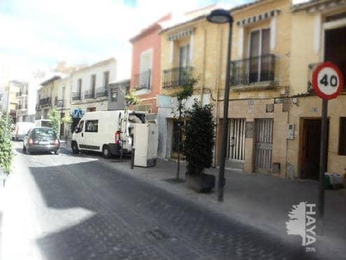 Chalet en San Juan de Alicante