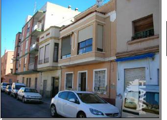 flats venta in castellon de la plana peñagolosa
