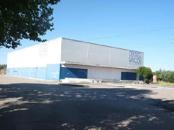 Venta de casas/chalet en Valencia de