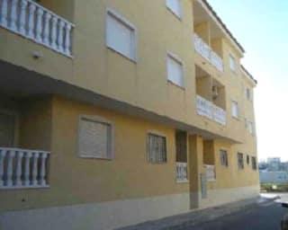 Foto 1 C/ Virgen Del Rosario 8 Puerta 21c, 3179, Formentera Del Segura (Alicante)