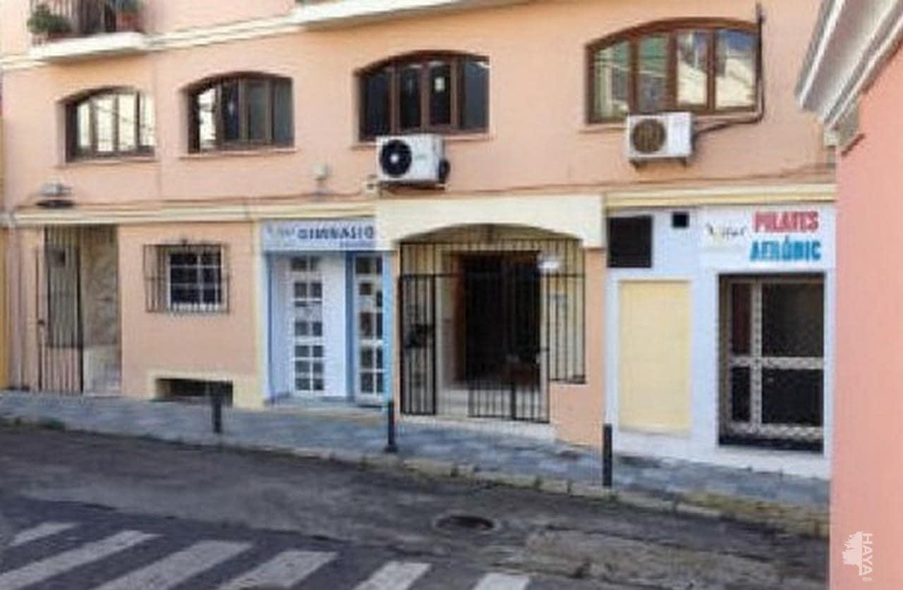 premises venta in algeciras juan morrison