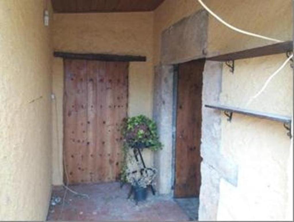 townhouses venta in esponella batllori