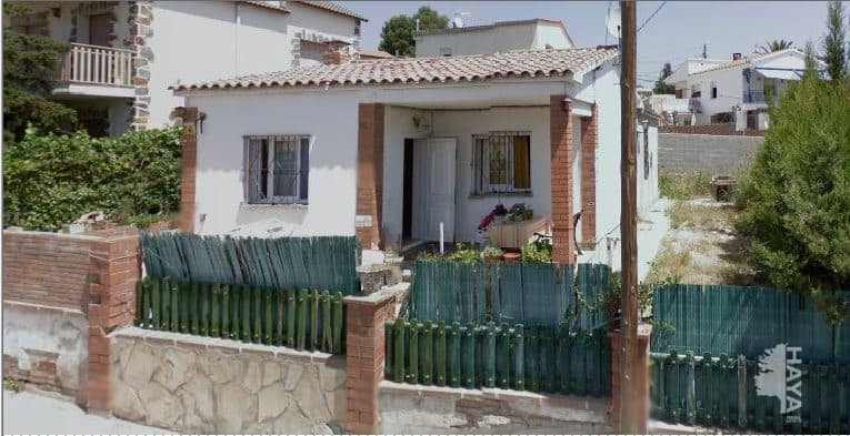 separate houses venta in esparreguera la carolina
