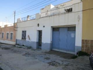 Foto 1 Calle Costa Santa Fe, 7, Bajo, 43870, Amposta (Tarragona)