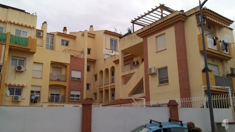 Venta de casas y pisos en Gójar Granada