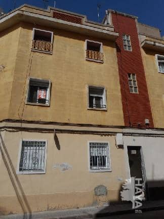 flats venta in burriana mossen elies milian
