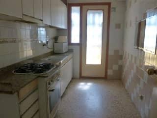 Foto 3 Calle Lope De Vega, 14, escalera 1, 3 º 02, 43870, Amposta (Tarragona)