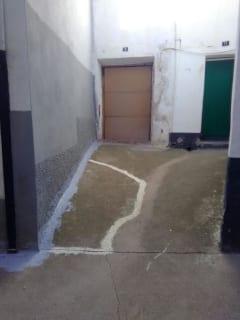 Foto 2 Calle Hospital, 9, Bajo, 44509, Alloza (Teruel)