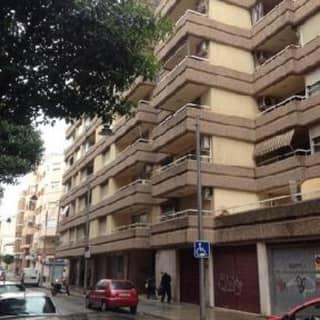 Foto 2 Calle Maragall, 2 (b), escalera 2, 4 º 2, 25003, Lleida (Lérida)