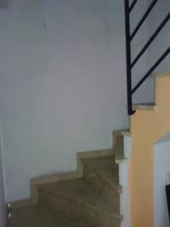 Foto 5 Calle Sierra del Castillo, 28053, Madrid (Madrid)