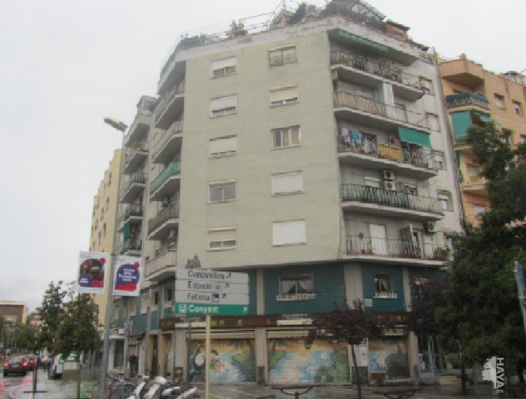 premises venta in granollers caldes