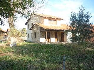 Foto 1 Lugar Sitio De Bejar, 7, Bajo, 33593, Llanes (Asturias)