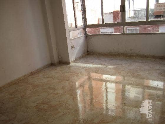 flats venta in benifaio doctor juan jose llorca