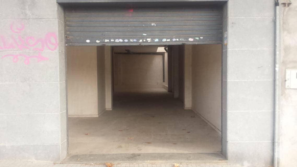 premises venta in montcada i reixac ripollet