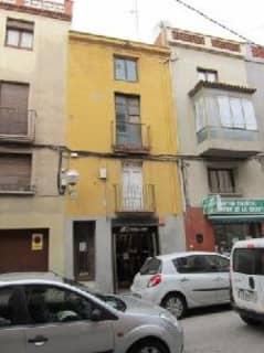 Foto 1 Calle Avenir, 7, escalera 1, Bajo 01, 43800, Valls (Tarragona)