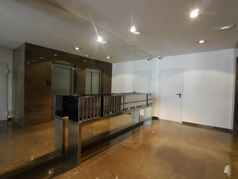 Throne house piso en venta en castell n de la plana de 55 m2 for Oficina correos castellon
