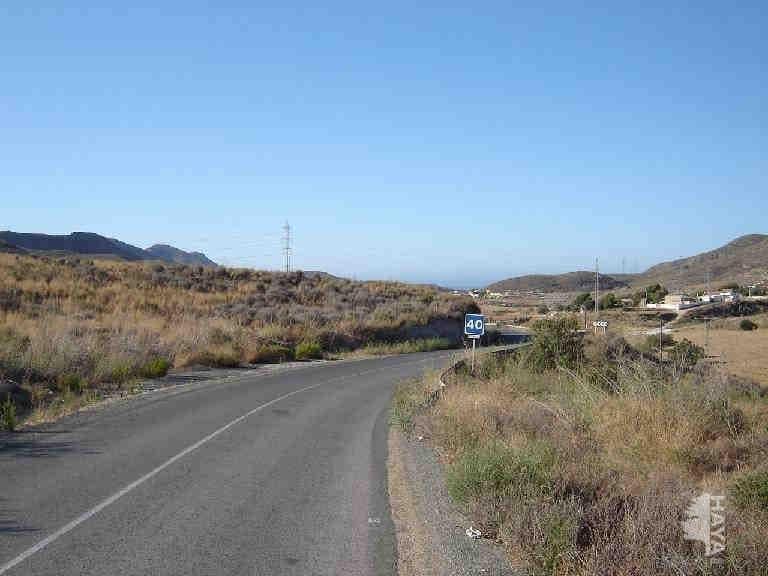 Venta de terrenos en Murcia Capital,