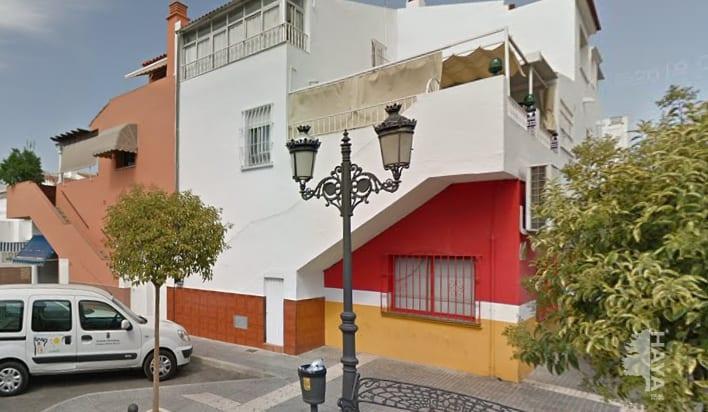 Venta de casas y pisos en Alhaurín de la Torre Málaga