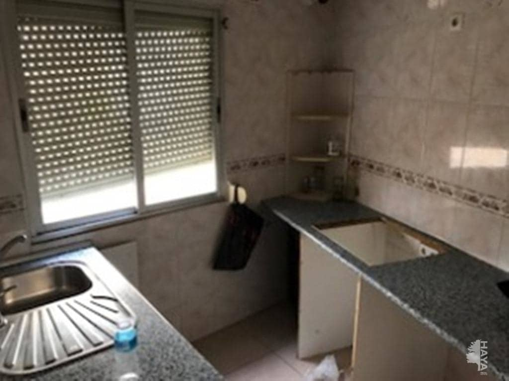 flats venta in parla padilla