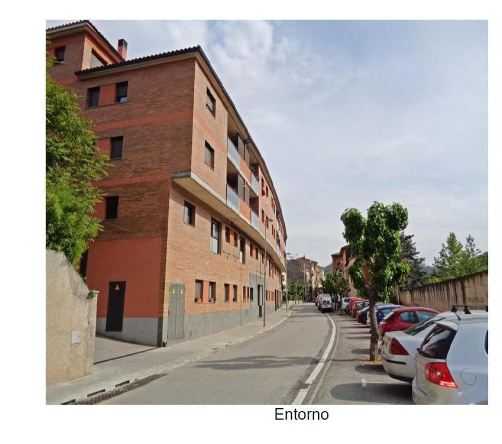 flats venta in figaro montmany ribes