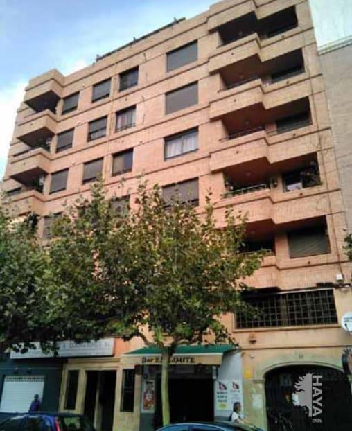 flats venta in villarreal vila real francesc tarrega
