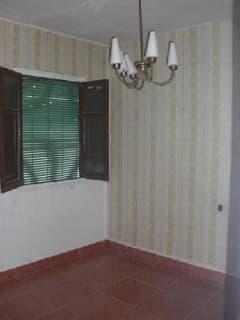 Foto 2 Calle La Safor, 17, escalera A, 4 º 8, 46702, Gandia (Valencia)