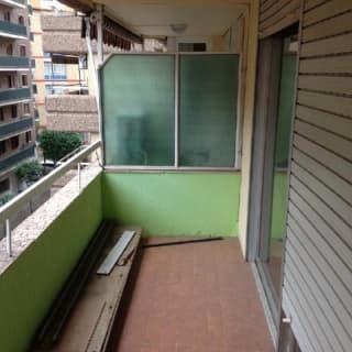 Foto 7 Calle Maragall, 2 (b), escalera 2, 4 º 2, 25003, Lleida (Lérida)