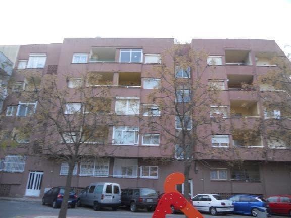 Venta de pisos/apartamentos en Blanes,
