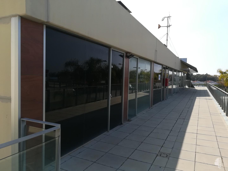 premises venta in san fulgencio mar mediterraneo