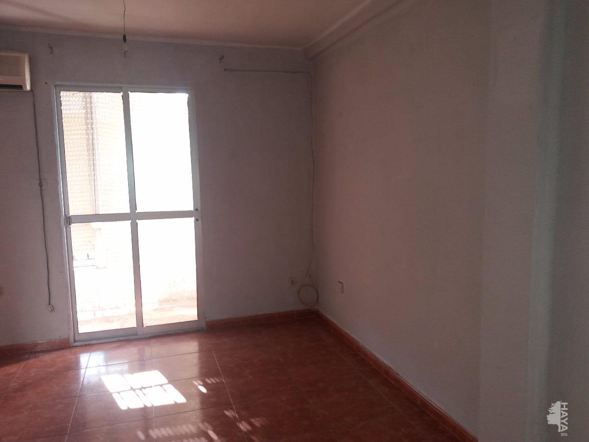 flats venta in mairena del aljarafe avila