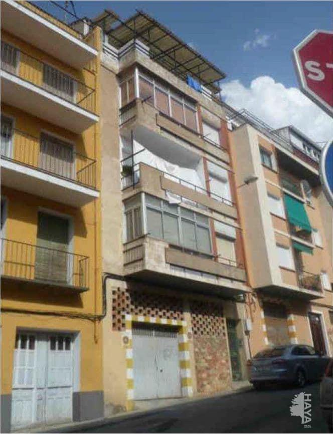 flats venta in cuenca santiago lopez